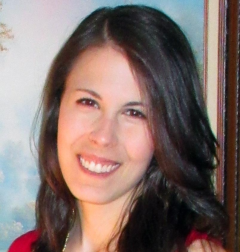 Jennifer Zeynab Maccani